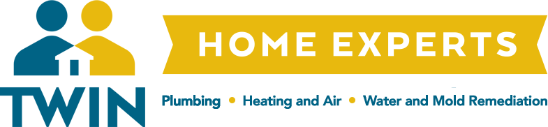 Mold Repair, Plumbing & Leak Detection Experts – Twin Home Experts
